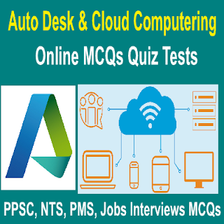 Solved MCQs With Answers Computer Science