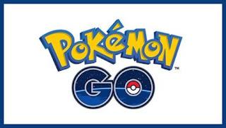 Kisah Seorang Jomblo yang Berhasil Mendapatt Pacar Setelah Bermain Pokemon Go