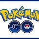 Kisah Seorang Jomblo yang Berhasil Mendapat Pacar Setelah Bermain Pokemon Go