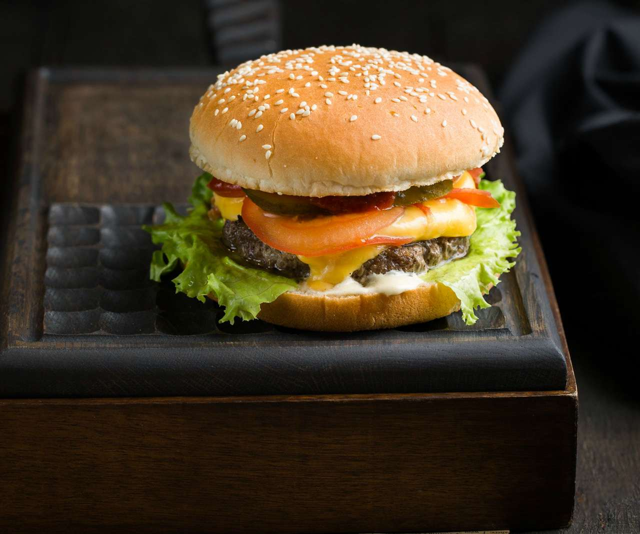 zoumero-burger
