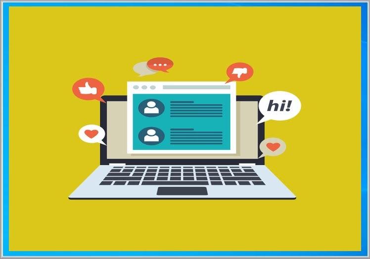 Οι 10 καλύτερες  δωρεάν εφαρμογές για επικοινωνία με βίντεο, φωνή και μηνύματα