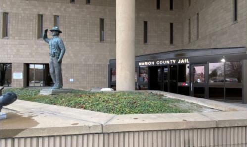 U.S. High Court resuscitates Texas