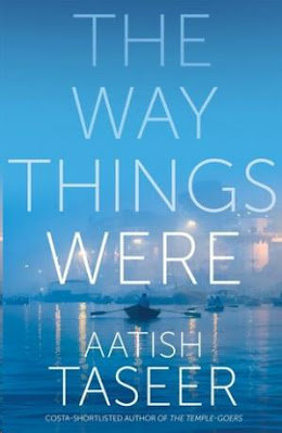 The Way Things Were pdf free download