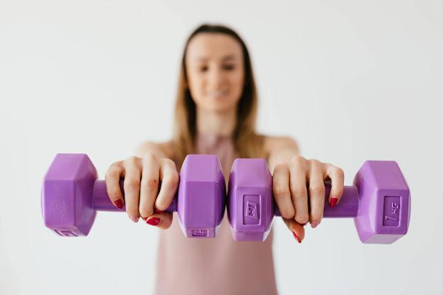 Bagaimana Cara Memilih Alat Gym Berkualitas?