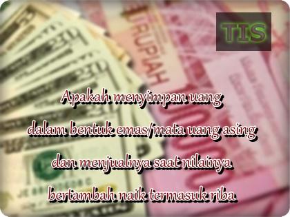 Kurs Dollar Rupiah Hari Ini: Grafik, Berita, Analisa, Artikel Rupiah