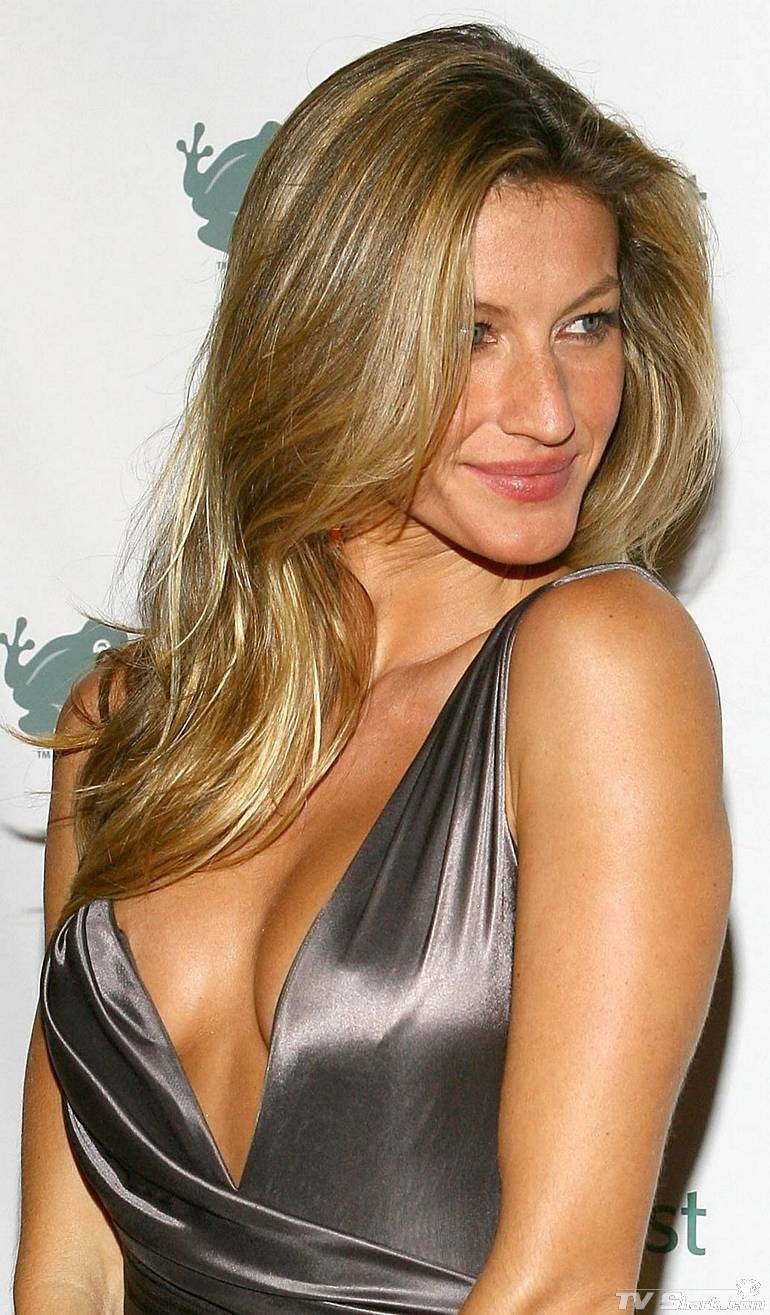 Cleavage Gisele Bundchen naked (63 photos), Topless, Hot, Selfie, see through 2017
