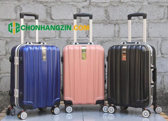 vali kéo du lịch nào tốt nhất hiện nay