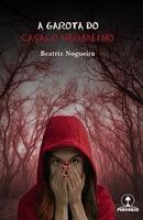 http://www.blogdopedrogabriel.com/2017/02/resenha-garota-do-casaco-vermelho-de.html