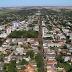 São Luiz Gonzaga registra 107 casos de covid-19 nesta segunda-feira