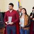 """¡Cauca!, el gran ganador del """"Segundo Concurso de Experiencias Exitosas de Buen Gobierno, un Camino Hacia la Paz""""."""