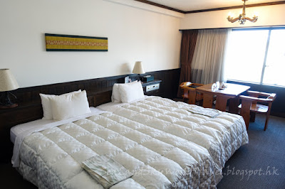 飛弹廣場酒店, Hida Hotel Plaza