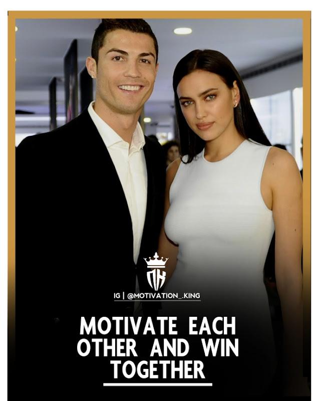 Ronaldo attitude images And whatsapp Attitude status