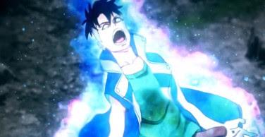 Assistir Boruto: Naruto Next Generations - Episódio 188, Download Boruto Episódio 188 Assistir Boruto Episódio 188, Boruto Episódio 188 Legendado, HD, Epi 188