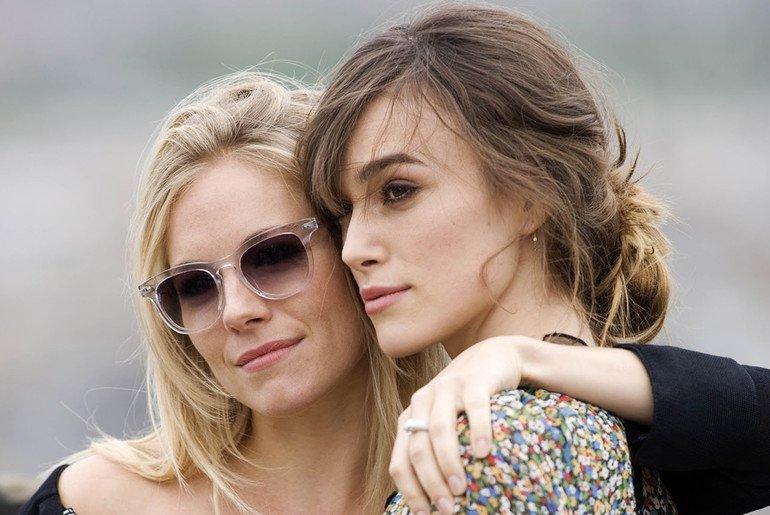 Portal do vale bissexualidade feminina em alta entre as for Gimnasio 60 entre 8 y 9