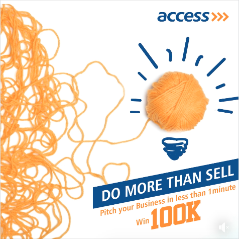 Win-N100,000-in-#TheAccessPitch,-Sponsored-by-Access-Bank.