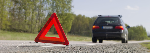 9 Kebenaran Buruk Tentang Asuransi Sewa Mobil