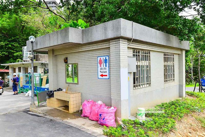Yuanshan-park-9.jpg