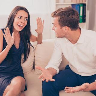 problemas-de-comunicacion-en-la-pareja