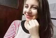 شاهد| فيديو كامل |  قصة الفتاه التركيه التي ظهرت عاريه وانتحارها  على مواقع التواصل الاجتماعي