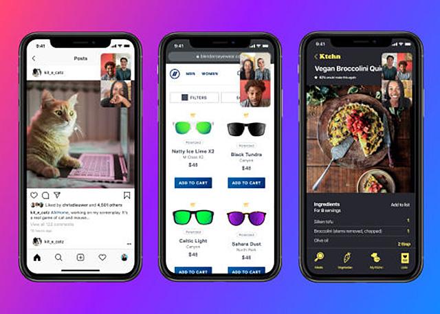 facebook-messenger-screen-sharing-video-calls