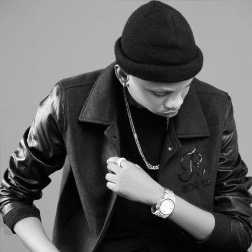 Jhaysings Loke Loke Ft Victor AD Dir by TG Omori music and video