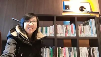 Tantangan Kuliah di Jepang di Musim Pandemi Covid-19, Sekarang Dibuka Beasiswa dari Ajinomoto