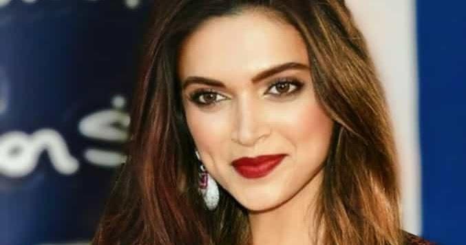 Best Deepika Padukone Images - Zupedia