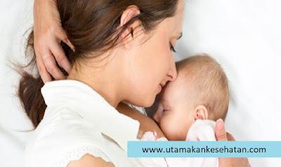 pengetahuan umum, arti mimpi, bayi, ibu menyusui, menyusui bayi, arti mimpi menyusui bayi, menyusui bayi, arti mimpi menyusui bayi laki laki, arti menyusui bayi orang lain