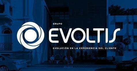 Grupo Evoltis