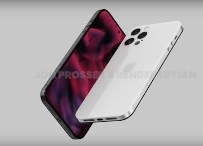 Should I Buy, iPhone 13, iPhone 14, Apple, Punch Hole Camera