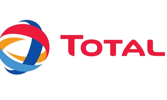 Total Plans To Sell Stake In Nigerian Oil Block