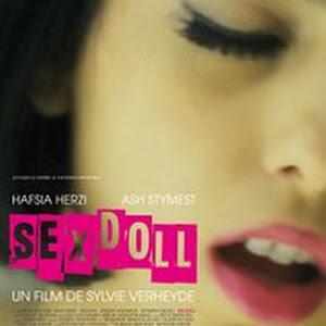 Sex Doll (2017)