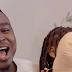 VIDEO | Aslay – Moyo Kiburi | Download