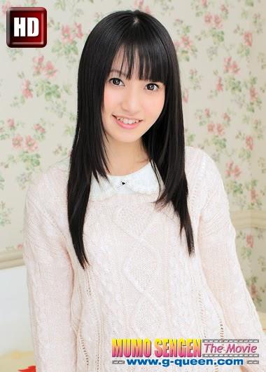 G-Queen HD - SOLO 371 - Fauss??t - Kotomi AsakuraFausset 03