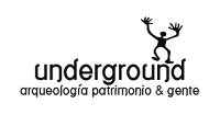 www.underground-arqueologia.com