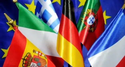 عاجل... فرنسا وإسبانيا والمفوضية الأوربية يطعنون في دعوى البوليساريو لدى محكمة الإتحاد الأوربي