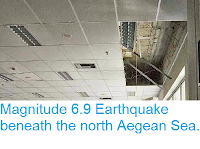 http://sciencythoughts.blogspot.co.uk/2014/05/magnitude-69-earthquake-beneath-north.html