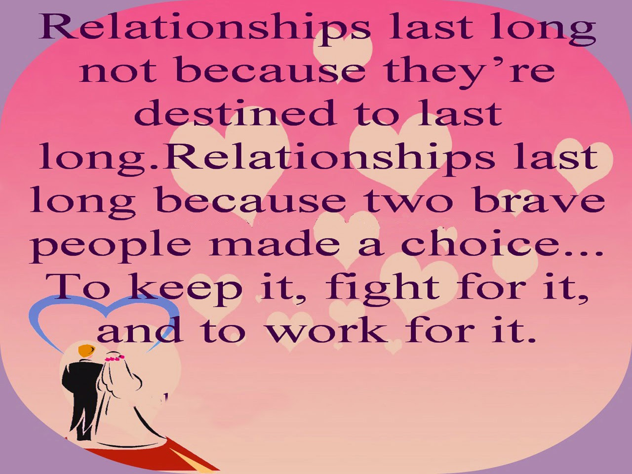 True Relationship Quotes For Facebook Status - Poetry Likers