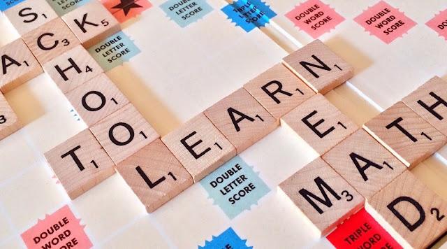 Materi Belajar Bahasa Inggris Otodidak Untuk Pemula