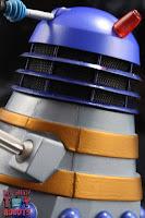 Custom Movie Blow Torch Dalek 08