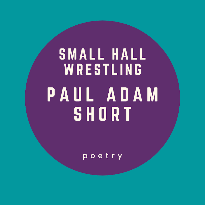 Small Hall Wrestling