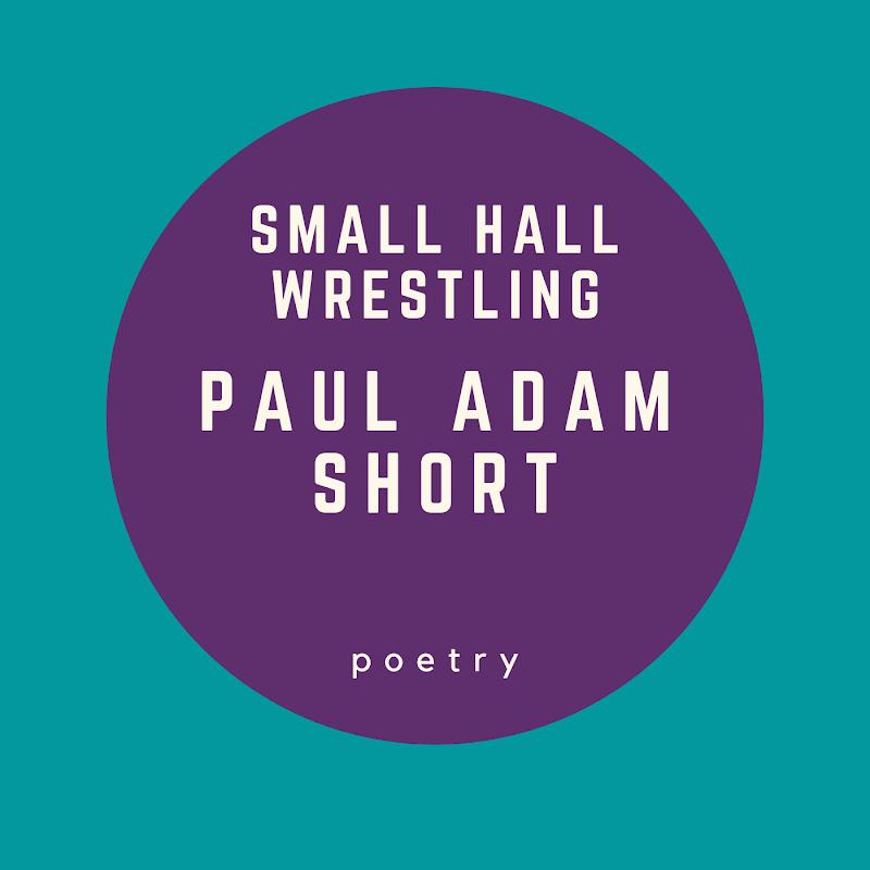 Small Hall Wrestling