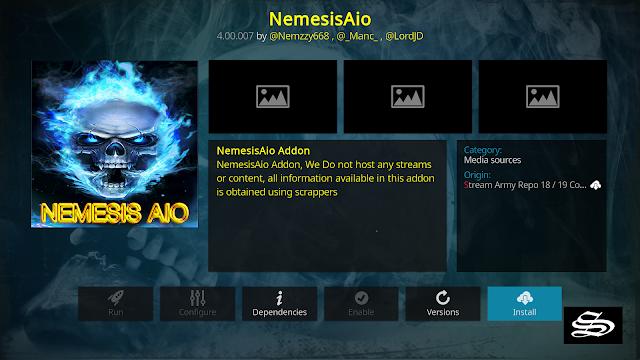 nemesis-aio-addon-kodi-19-compatible