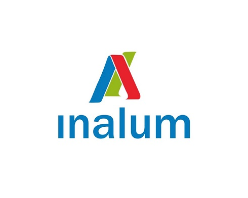 Lowongan Kerja BUMN Indonesia Asahan Alumunium (INALUM) Tahun 2021