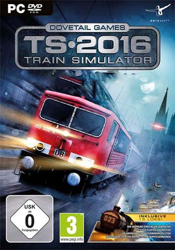 Simulation for train full version websites download games free pc