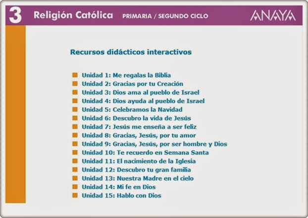 http://www.juntadeandalucia.es/averroes/centros-tic/41009470/helvia/aula/archivos/repositorio/0/200/html/Programa/recursos.htm
