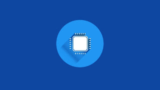 how-to-find-intel-hd-graphics-series-and-install-suitable-drivers
