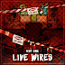 "Kut One - ""Live Wires"" (Compilation Album)"
