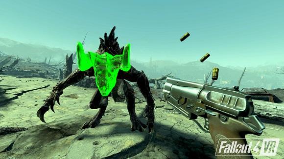 fallout-4-vr-pc-screenshot-2